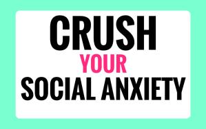 Hill Child Counseling: Anxiety & OCD Treatment – Natasha